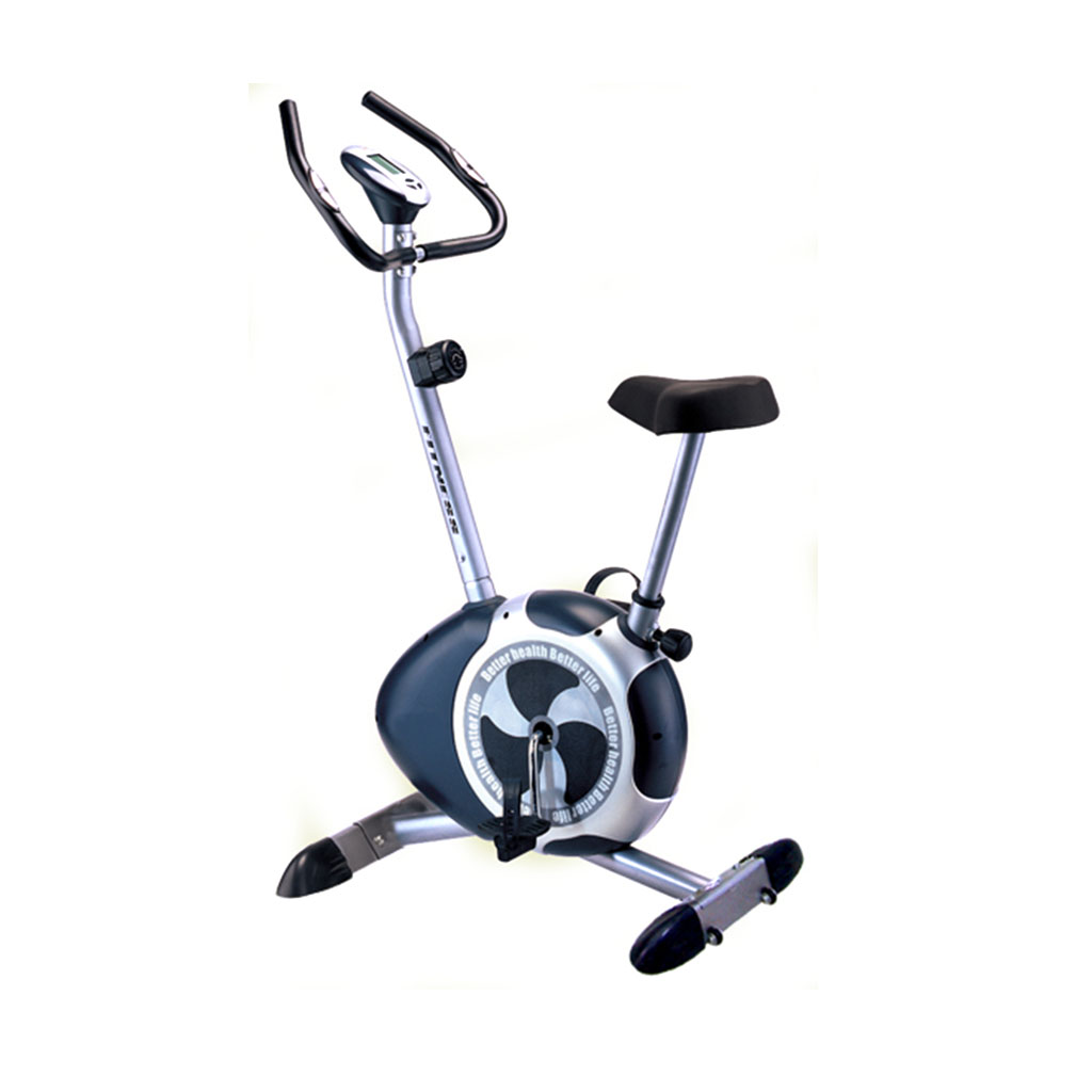 Cosco Exercise Bike  CEB  TRIM 220 D