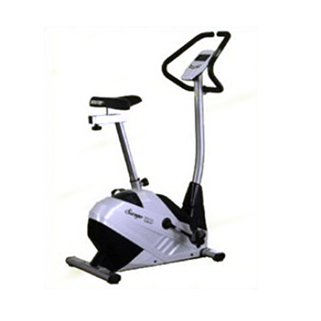 Cosco CEBJK7010 A Exercise and Fitness Home Exercise Bike