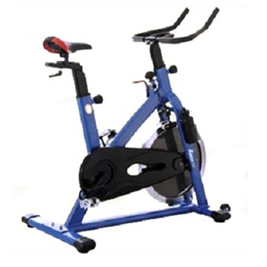Cosco Exercise Bike  CEB JK 3640