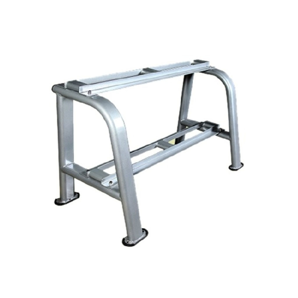 Cosco HS 020 Dumbbell Rack 58kg
