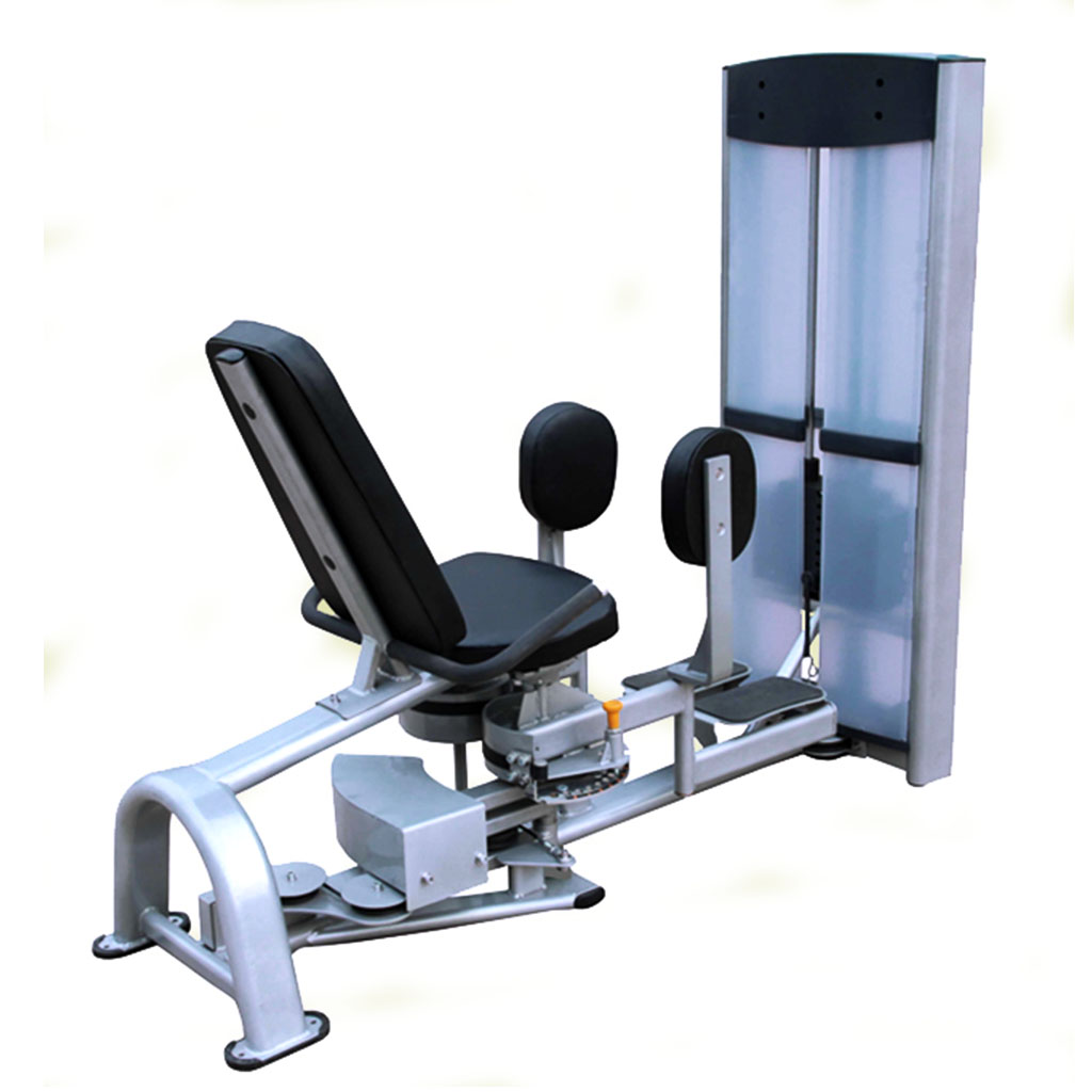 Cosco HS 011 HIP ADDUCTOR