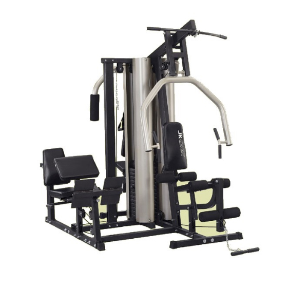 Cosco 3 Stations Multi Gym  JK 9950C