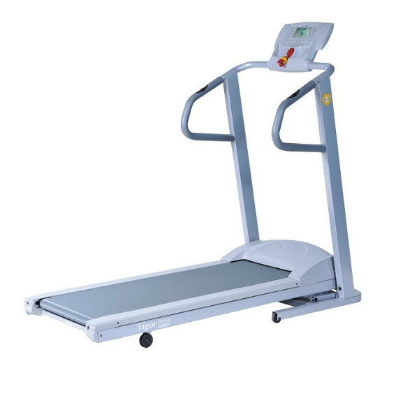 Cosco Motorised Treadmill  CMTM JK 7720A