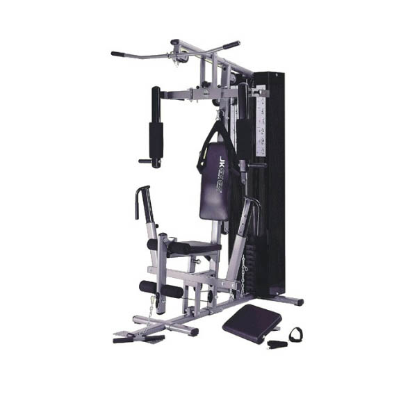Cosco home gym chg buy
