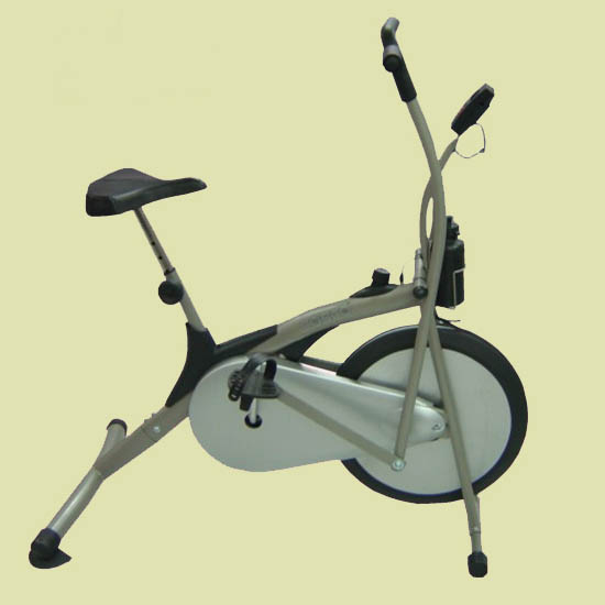 Cosco FAN Bike  CEB 610