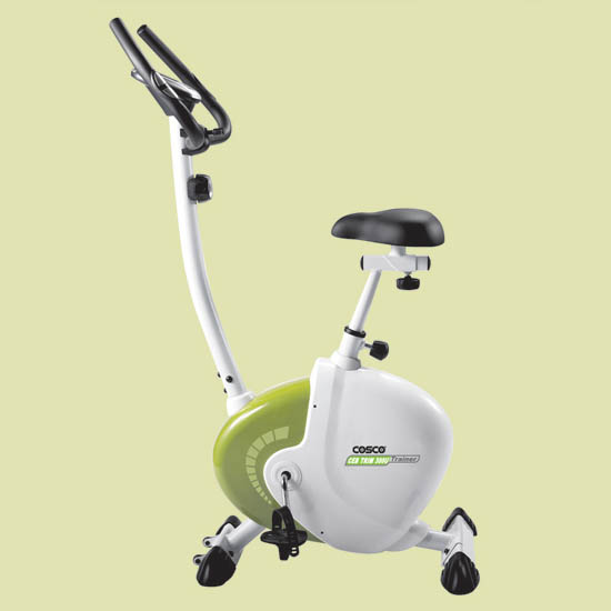 Cosco Upright Bike  CEB TRIM 300U