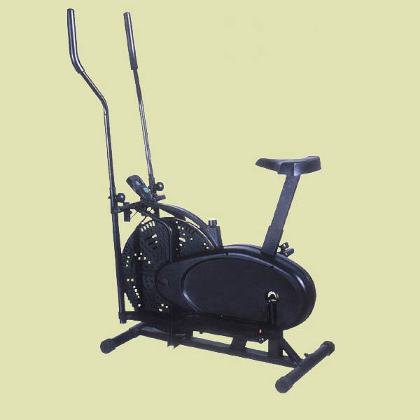 Cosco Elliptical Bike  CEB 609