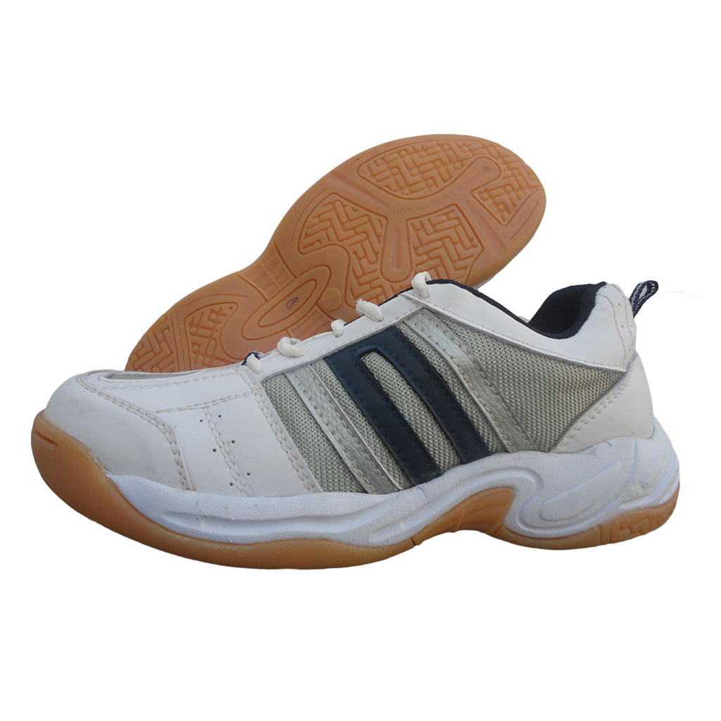 Gravity Professional Badminton Shoe