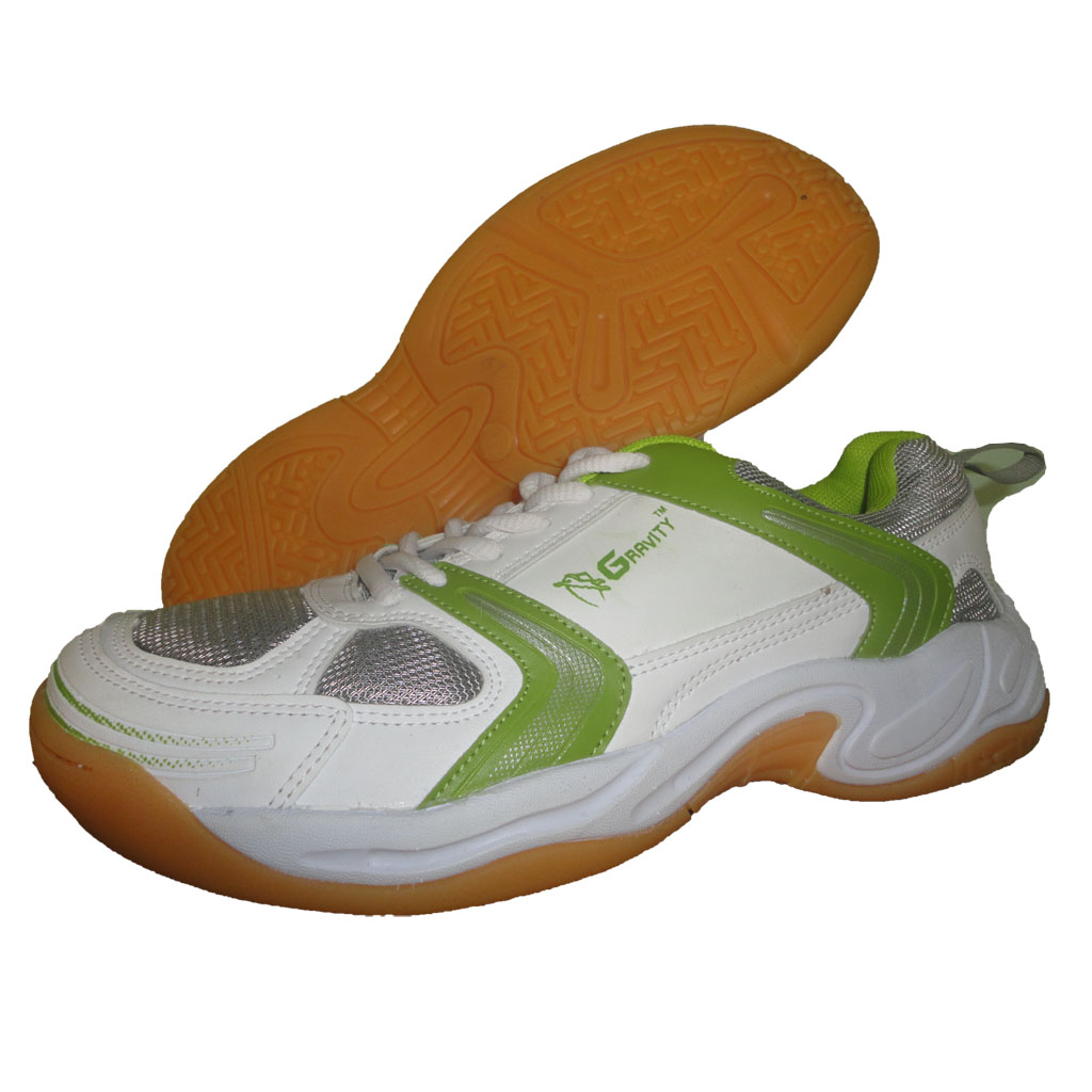 THRAX Court Badminton Shoe