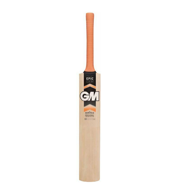 GM Cricket Bat English EPIC ECLIPSE