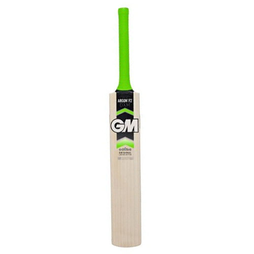 GM Argon F2 505 English Willow Cricket Bat