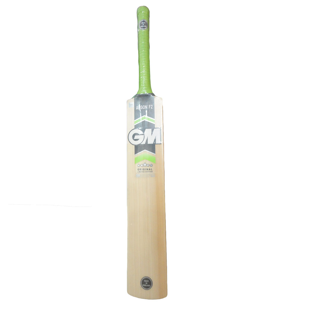 GM Icon 808 Cricket Bat