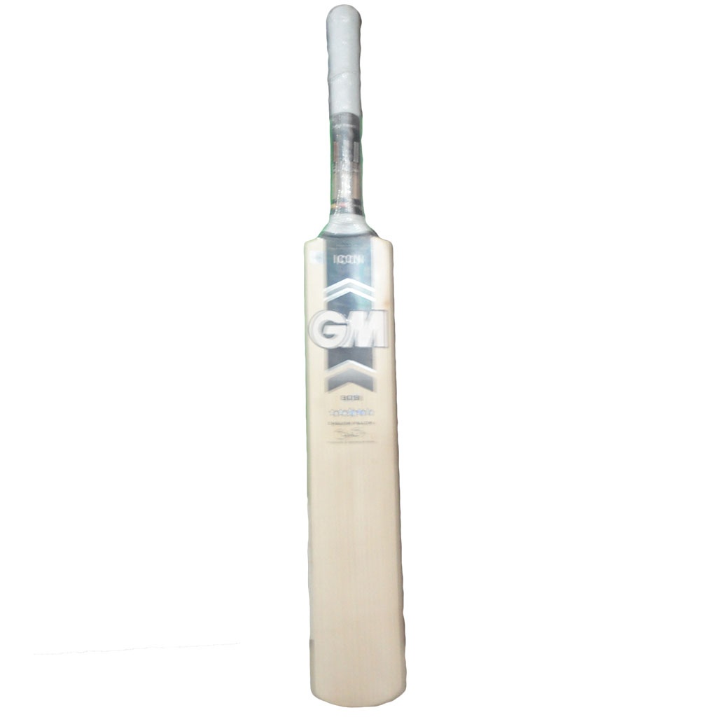 GM Argon F2  Cricket Bat
