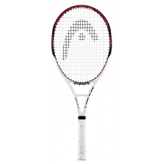 HEAD Tennis Rackets MicroGel ATP Pro