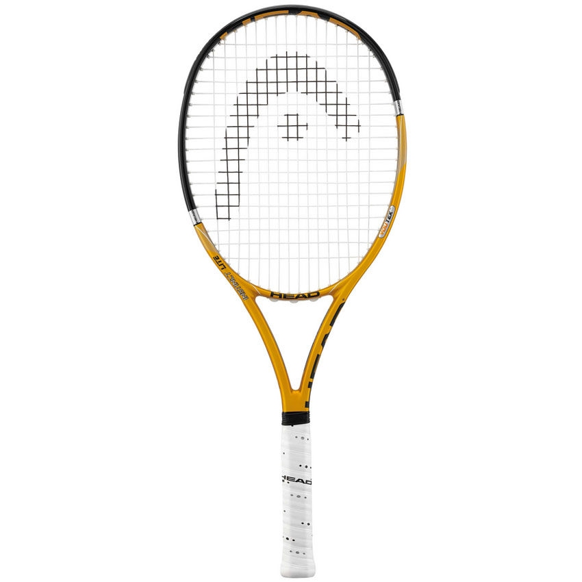 HEAD Tennis Rackets YouTek Instinct lite