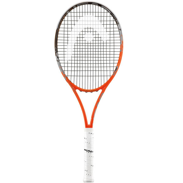 HEAD Tennis Rackets YouTek Radical MP