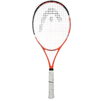 HEAD Tennis Rackets YouTek Radical Lite