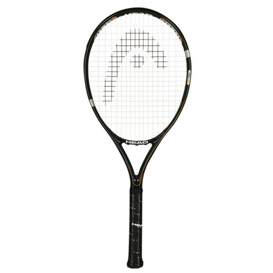 HEAD Tennis Rackets YouTek 3 Star