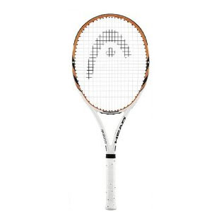 HEAD Tennis Rackets Flexpoint ATP No 1