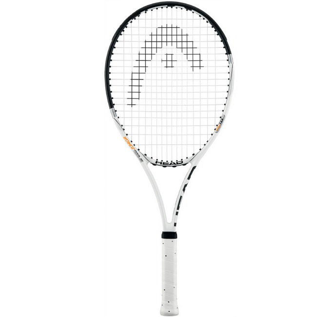 HEAD Tennis Rackets YouTek Speed Junior Tennis Rackets