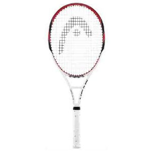 HEAD Tennis Rackets ATP Pro