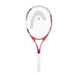 HEAD Tennis Rackets Nano Ti Tour