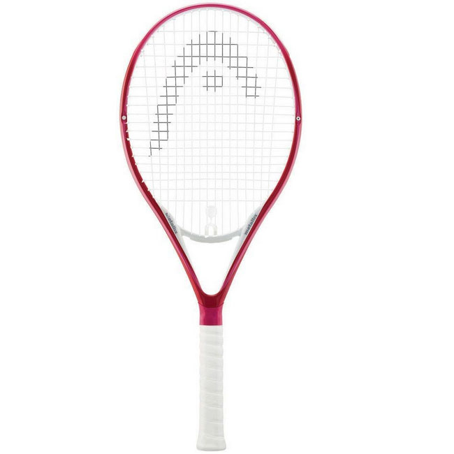 HEAD Tennis Rackets Airflow 5