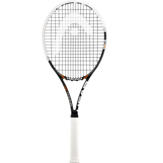 HEAD Tennis Rackets YouTek IG Speed Revolt Junior