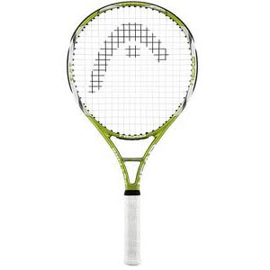 HEAD Tennis Rackets PCT Ti Fire