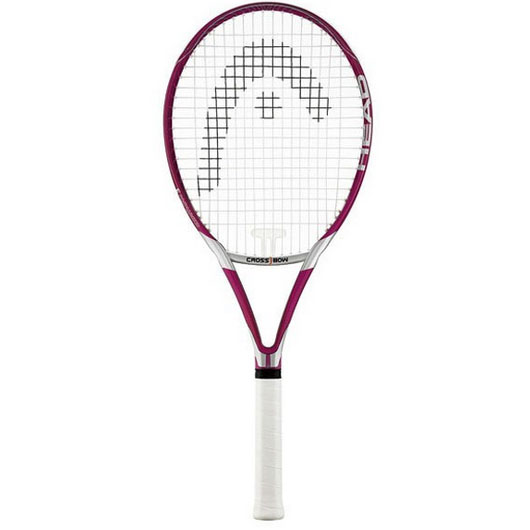 HEAD Tennis Rackets Airflow 3