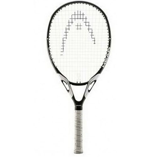 HEAD Tennis Rackets Metallix 10