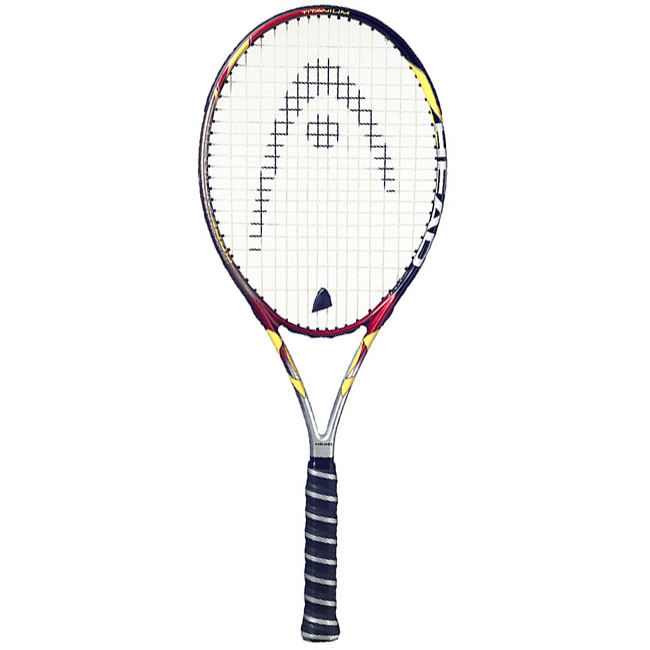 HEAD Tennis Rackets Ti 3000