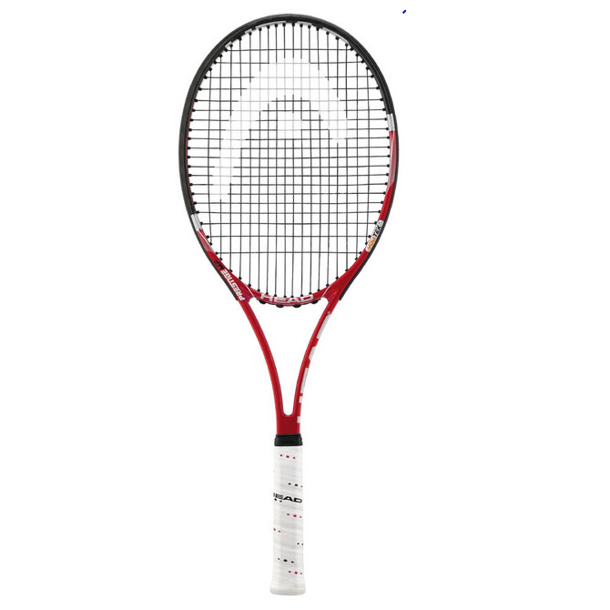 HEAD Tennis Rackets YouTek Prestige