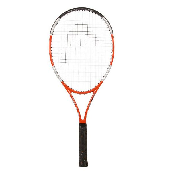HEAD Tennis Rackets Liquidmetal Radical