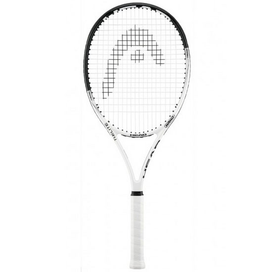 HEAD Tennis Rackets Nano Ti Elite