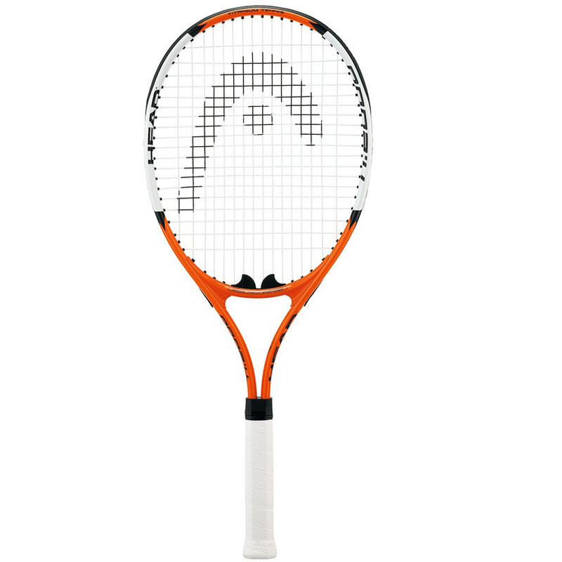 HEAD Tennis Rackets Ti 2000