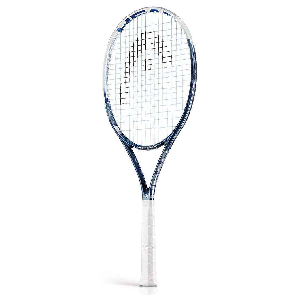 Head YouTek Graphene Instinct S Tennis Racquet