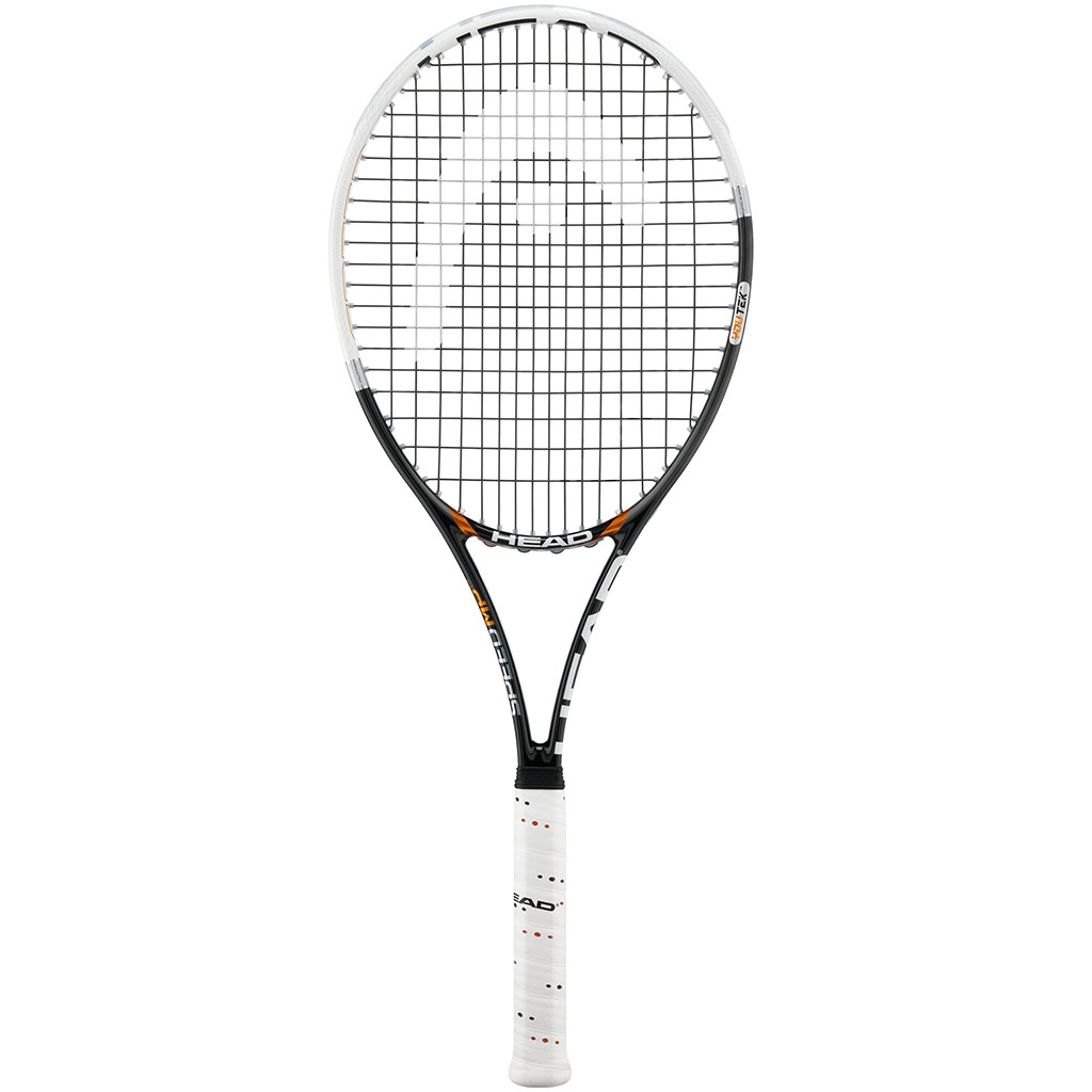Head YouTek IG Speed MP Tennis Racquet