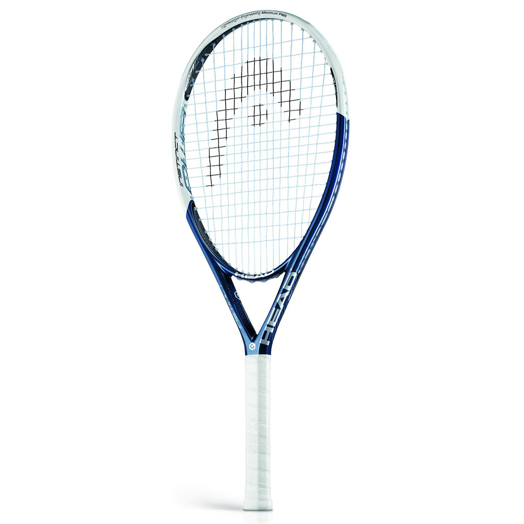 Head YouTek Graphene Pwr Instinct Tennis Racquet