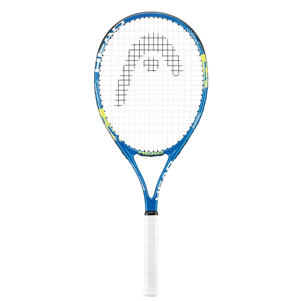 Head Mx Ice Tour Tennis Racquet