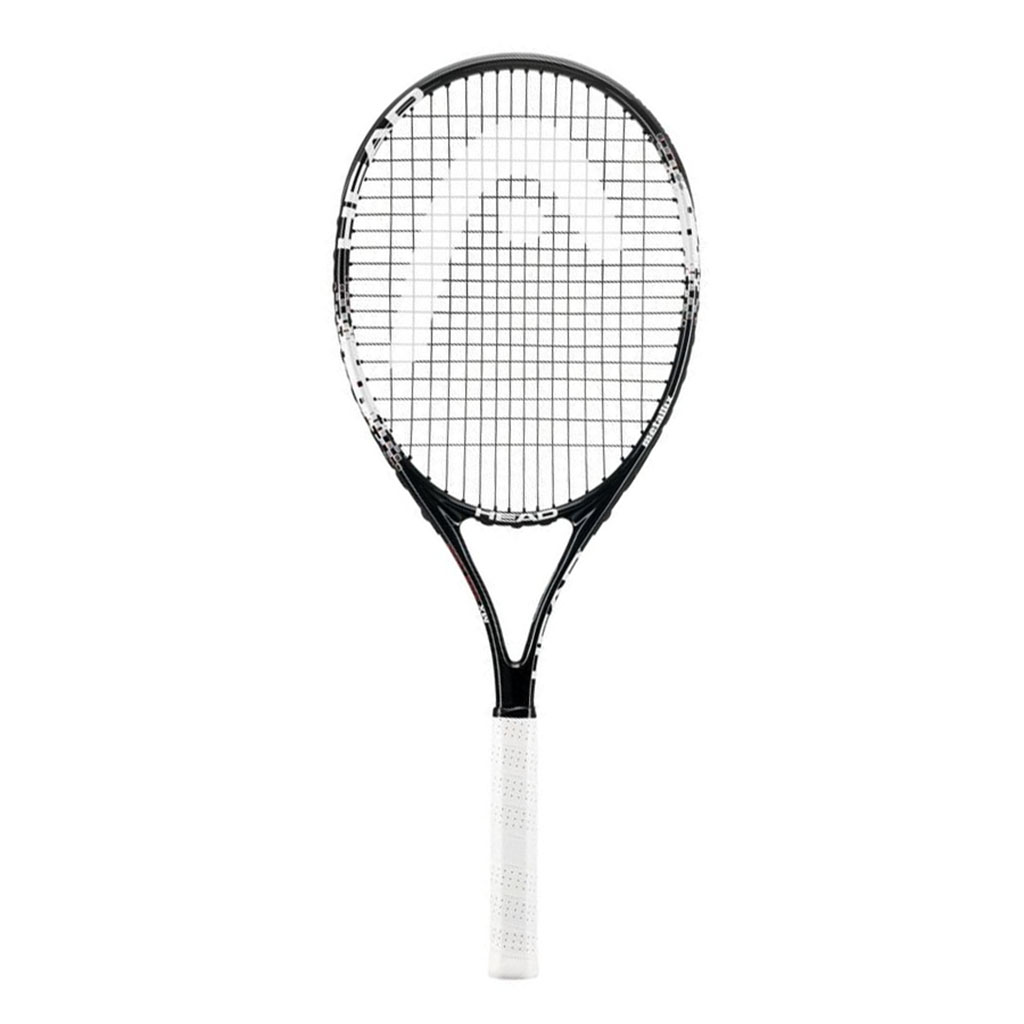 Head Mx Fire Tour Tennis Racquet