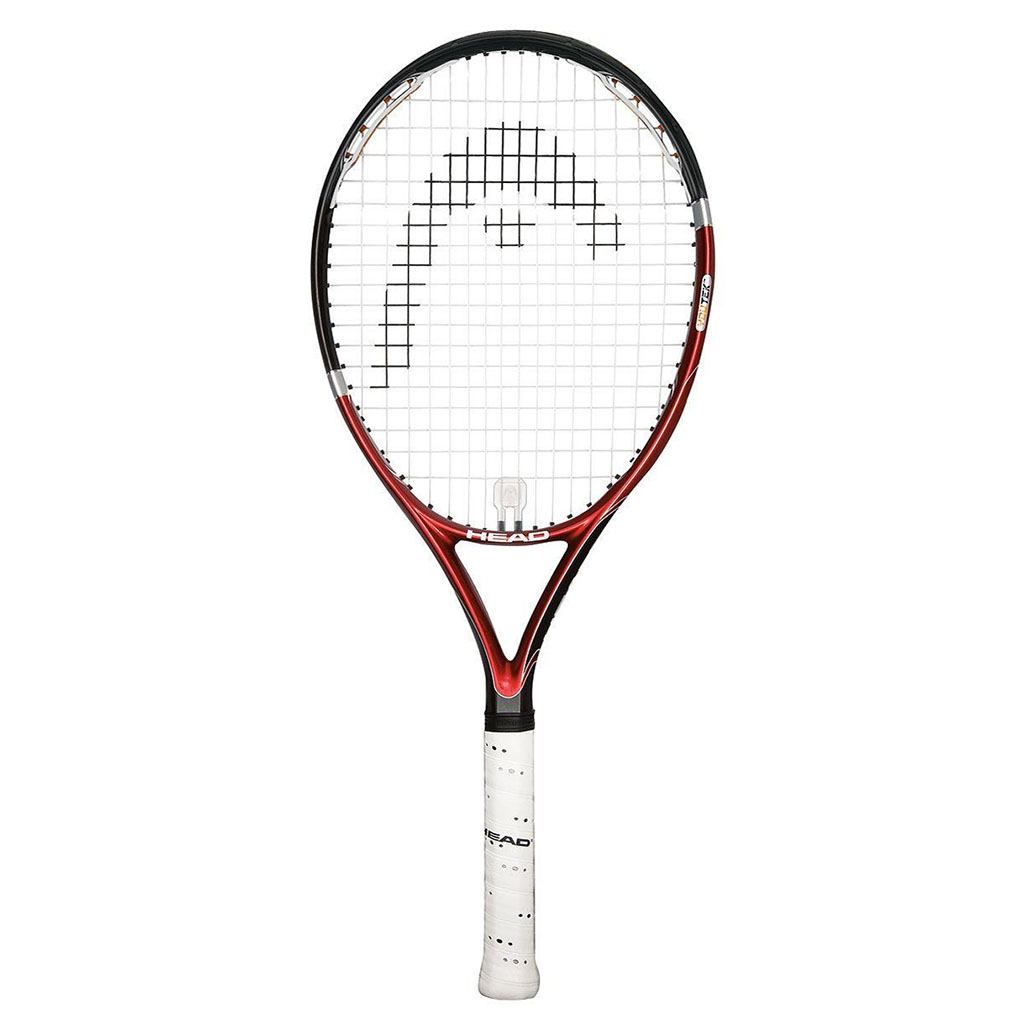 Head YouTek 4 Star Tennis Racquet
