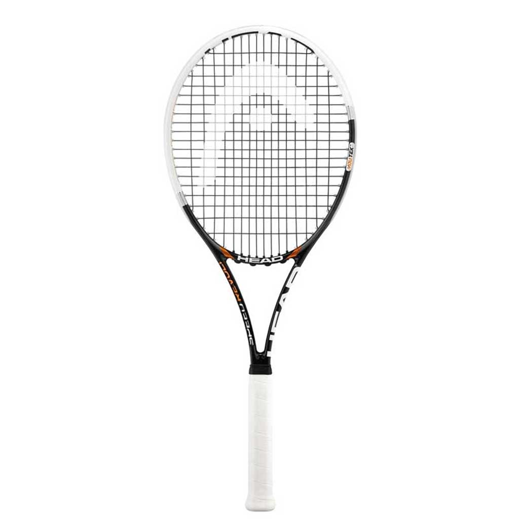 Head YouTek IG Speed Revolt Tennis Racquet