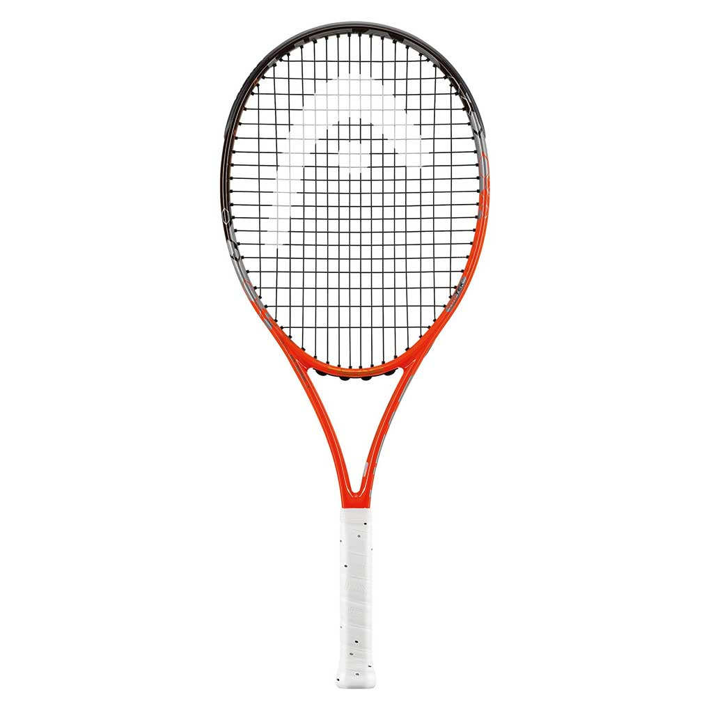 Head YouTek IG Radical Junior Tennis Racquet