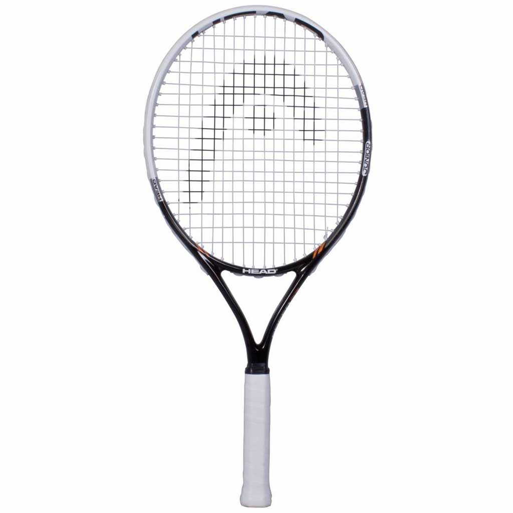 Head Speed 23 Tennis Racquet