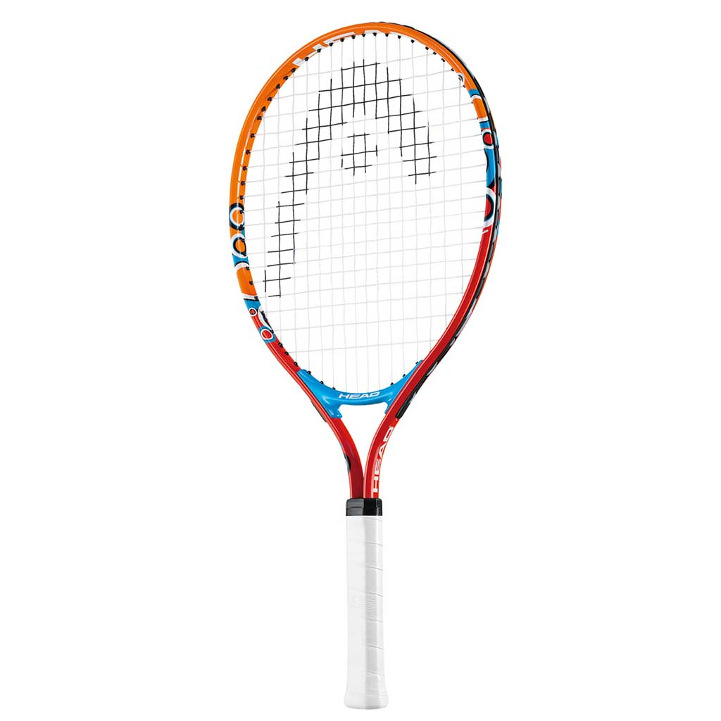 Head Novak 21 Tennis Racquet