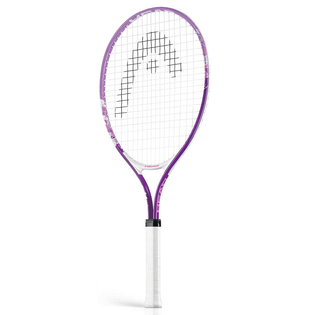 Head Maria 25 Tennis Racquet