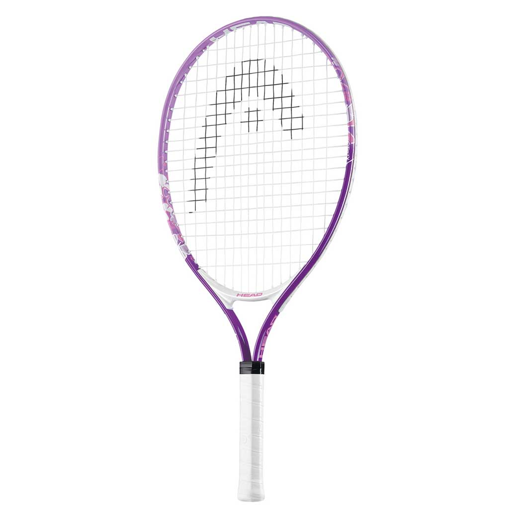 Head Maria 23 Tennis Racquet
