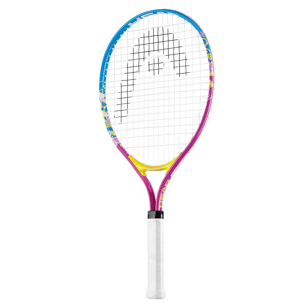 Head Maria 21 Tennis Racquet