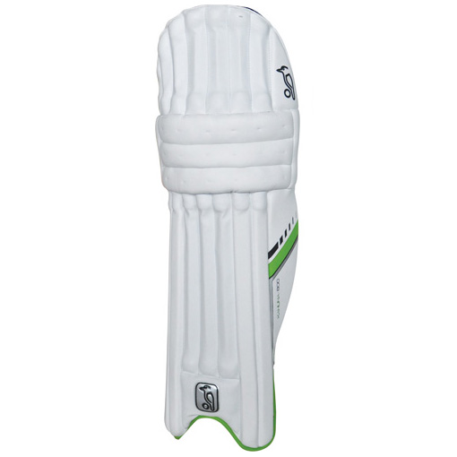 Kookaburra Kahuna 900 Cricket Batting Leg Guard Pads Buy